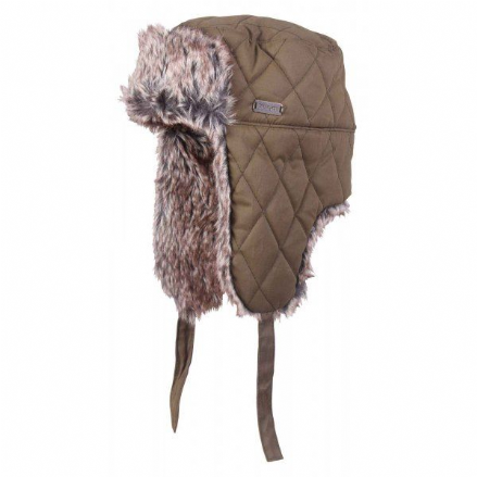 Toggi Sterling Deer Stalker Hat